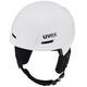 UVEX jimm Helmet white